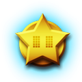 starmedalgold